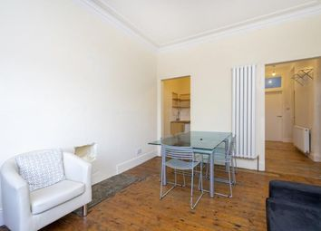 Thumbnail 3 bed flat to rent in Parsons Green Terrace, Edinburgh