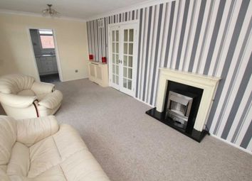 3 bed flat for sale in Green Park, Bootle L30