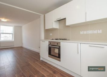 Thumbnail 1 bedroom flat to rent in Kilburn High Road, Kilburn, London