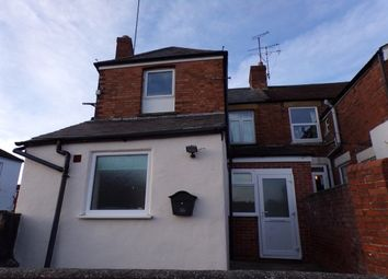 Thumbnail 1 bed flat to rent in Camborne Street, Yeovil
