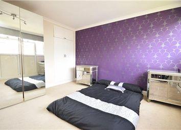 Thumbnail 2 bed flat to rent in Prescott House Waddon Court Road, Croydon