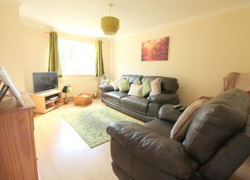 Thumbnail 3 bedroom detached house for sale in Waltwood Park Drive, Llanmartin, Newport
