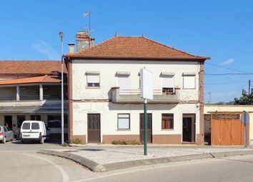 Thumbnail 5 bed town house for sale in Avelar, Ansião, Leiria, Central Portugal