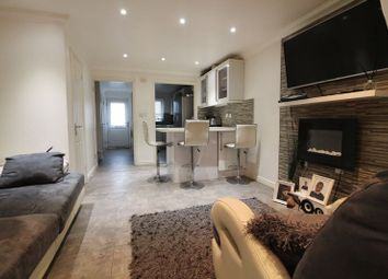 Thumbnail 3 bedroom town house for sale in Morgan Close, Leagrave, Luton