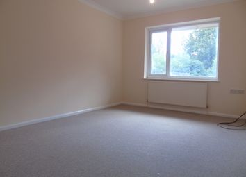Thumbnail 2 bed flat to rent in Morgan Court, Claydon