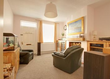 Thumbnail 2 bed terraced house for sale in Fishergate, Boroughbridge, York