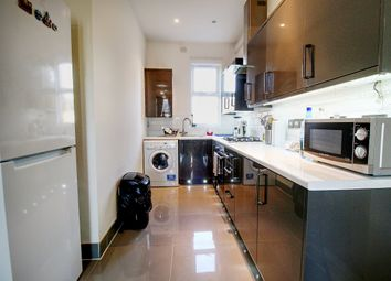 3 bed flat for sale in Kingswood Road, Seven Kings, Ilford IG3