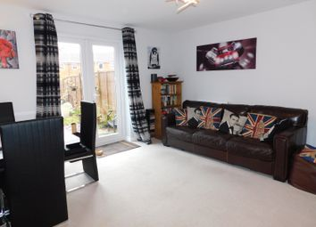 Thumbnail 4 bed property to rent in Tudor Crescent, Cosham, Portsmouth