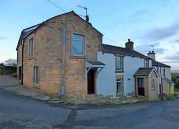 Thumbnail 3 bed detached house for sale in The Shore, Bolton Le Sands, Carnforth, Lancashire