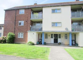 Thumbnail 2 bed flat to rent in Avon Close, Weston-Super-Mare