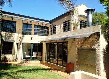 Thumbnail 3 bed detached house for sale in 107 Monte Carlo Drive, Centurion Golf Estate, Pretoria, Gauteng, South Africa