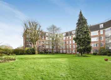Thumbnail 1 bed flat for sale in Willesden Lane, Brondesbury Park, London