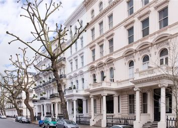 Thumbnail 1 bed flat for sale in Queen\'s Gate, Kensington, London