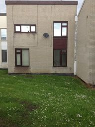 Thumbnail 2 bedroom terraced house to rent in Westmorland Rise, Peterlee