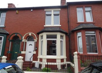 Thumbnail 3 bed property to rent in Blackwell Road, Carlisle