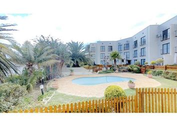 Thumbnail 2 bed apartment for sale in Strand, Western Cape, South Africa