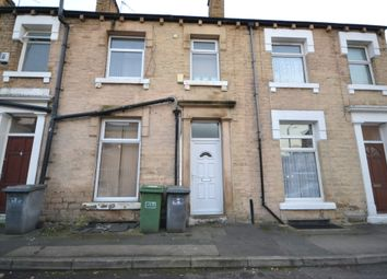 Thumbnail 4 bedroom terraced house to rent in Bell Street, Huddersfield