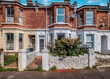 Thumbnail 3 bed terraced house for sale in Providence Terrace, Worthing, West Sussex