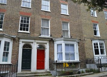 Hawley Square, Margate CT9, kent property