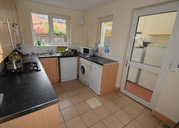 Thumbnail 4 bedroom property to rent in Heeley Road, Selly Oak, Birmingham