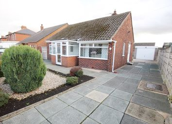 Thumbnail 2 bed bungalow for sale in North Street, Ashton-In-Makerfield, Wigan