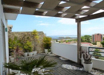 Thumbnail 2 bed apartment for sale in R. Pintor Carlos Porfirio 31, 8000-241 Faro, Portugal
