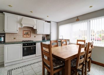 Thumbnail 3 bed semi-detached house for sale in Ullswater, York