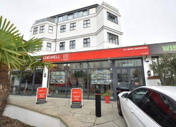 Thumbnail Retail premises to let in Unit 3, Bournemouth