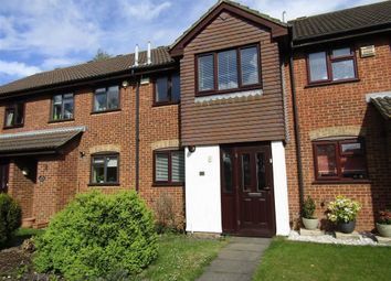 Thumbnail 2 bed property for sale in Ark Avenue, Grays