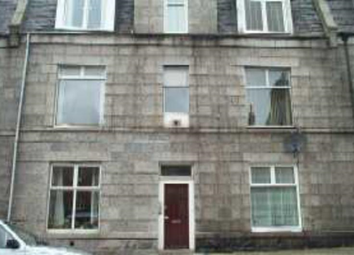 Thumbnail 1 bed flat to rent in Elmbank Road, Ground Floor Right AB24,