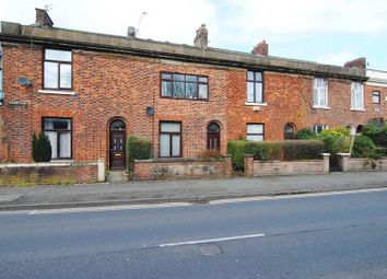 Thumbnail 2 bed terraced house to rent in Watery Lane, Ashton On Ribble, Preston, 1At