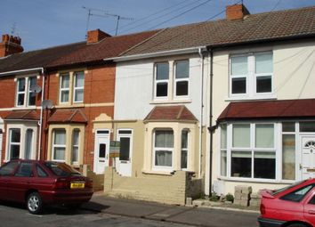 Thumbnail 2 bedroom property to rent in Portsmouth Street, Swindon