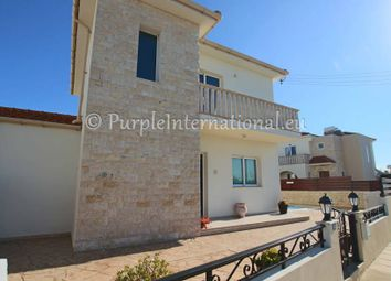 Thumbnail 2 bed villa for sale in Frenaros, Famagusta