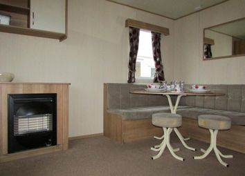 Thumbnail 3 bed property for sale in Rhyl Coast Road, Rhyl