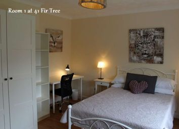 Room to rent in Room 1: 41 Fir Tree Road, Guildford GU1