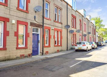 Thumbnail 1 bed flat for sale in 3B Balcarres Place, Musselburgh