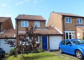 Thumbnail 3 bed property to rent in Barley Close, Telscombe Cliffs, Peacehaven