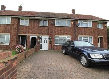3 bed semi-detached house to rent in Snowdon Crescent, Hayes UB3