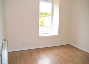 Thumbnail 1 bed flat to rent in Fleuchar Street, Dundee