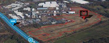 Thumbnail Commercial property to let in Vision, Red Scar Business Park, Longridge Road, Preston, Lancashire