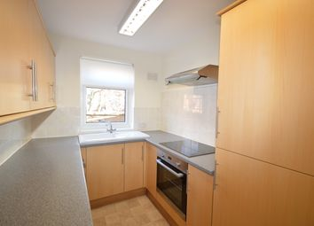 2 bed flat to rent in Cedar Lodge, The Park, Nottingham NG7