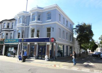 Office to let in Liverpool Gardens, Worthing, West Sussex BN11