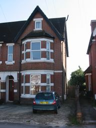 Thumbnail 5 bed semi-detached house to rent in Landguard Road, Southampton
