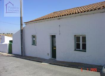 Thumbnail 3 bed detached house for sale in Rua Da Igreja, Alentejo, Portugal
