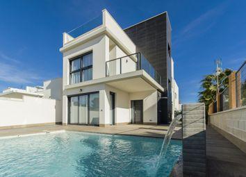 Thumbnail Villa for sale in 03193 San Miguel De Salinas, Alicante, Spain