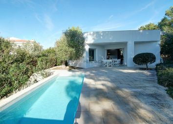 Thumbnail 3 bed villa for sale in Addaia, Es Mercadal, Menorca