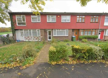 Thumbnail 3 bed property to rent in Mount Pleasant Walk, Bexley