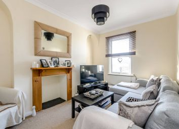 Thumbnail 1 bed flat to rent in Tonsley Hill, The Tonsleys