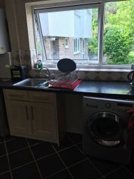 4 bed terraced for sale in Seymour Court