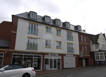 Thumbnail 2 bed flat to rent in 16, The Mills, Mill Bank
